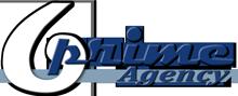 6 Prime Agency